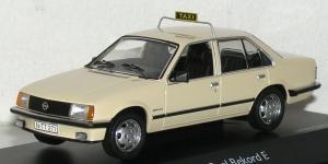 Прикрепленное изображение: Opel_RE_P6120087.JPG
