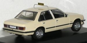 Прикрепленное изображение: Opel_RE_P6120088.JPG