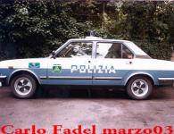 Прикрепленное изображение: poliziastrada_fiat13.jpg