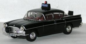 Прикрепленное изображение: Vauxhall_PA220083.JPG