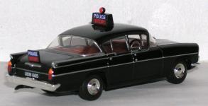 Прикрепленное изображение: Vauxhall_PA220084.JPG