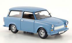 Прикрепленное изображение: Trabant_601_Universal__hellblau_1965.jpg