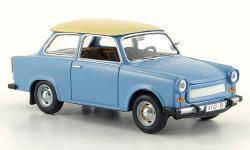 Прикрепленное изображение: Trabant_601__hellblau_beige_1965.jpg