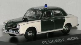 Прикрепленное изображение: Peugeot_403_PB080083.JPG