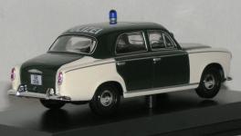 Прикрепленное изображение: Peugeot_403_PB080084.JPG
