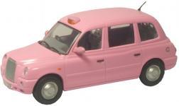 Прикрепленное изображение: TX4_Taxi_Pink__TX4005_.jpg