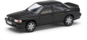 Прикрепленное изображение: VA11801_Subaru_Legacy_RS_Turbo_Series_1.jpg