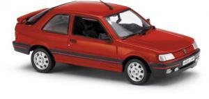Прикрепленное изображение: VA11601_Peugeot_309_Mk2_1.9_GTI.jpg