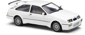 Прикрепленное изображение: VA11701_Ford_Sierra_RS_Cosworth.jpg