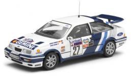 Прикрепленное изображение: VA11700_Ford_Sierra_RS_Cosworth.jpg