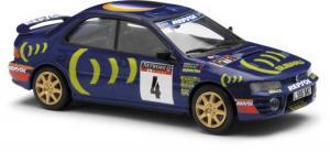 Прикрепленное изображение: VA12100_Subaru_Impreza_2000cc_Turbo_World_Rally_Champion.jpg