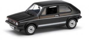 Прикрепленное изображение: VA12000_Volkswagen_Golf_GTI_MkI_Series_1.jpg