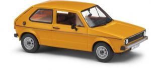 Прикрепленное изображение: VA12001_Volkswagen_Golf_MkI_Series_1.jpg