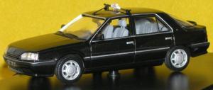 Прикрепленное изображение: Renault_P3040087.JPG