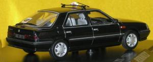 Прикрепленное изображение: Renault_P3040089.JPG