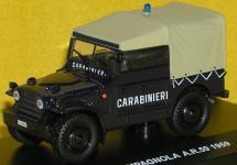 Прикрепленное изображение: Fiat_Campagnola_P4020083.JPG
