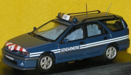 Прикрепленное изображение: Renault_Laguna_I_P4270084.JPG