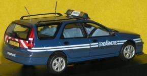 Прикрепленное изображение: Renault_Laguna_I_P4270085.JPG
