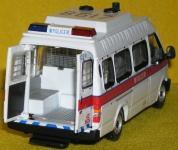 Прикрепленное изображение: ford_transit_P5040096.JPG