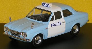 Прикрепленное изображение: Ford_Escort_MkI_1300Gt_P7050083.JPG