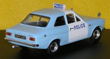 Прикрепленное изображение: Ford_Escort_MkI_1300Gt_P7050087.JPG