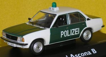 Прикрепленное изображение: Opel_Ascona_B_P7250084.JPG