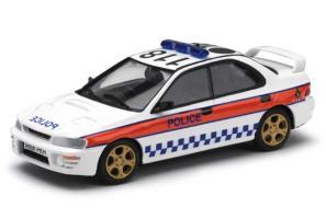 Прикрепленное изображение: VA12101_Subaru_Impreza___Humberside_Police___NEW.jpg