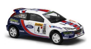 Прикрепленное изображение: VA99900_Ford_Focus_World_Rally_Championship_.jpg