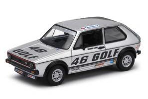 Прикрепленное изображение: VA12002_Volkswagen_Golf___1977_Production_Saloon_Car.jpg