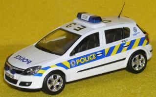 Прикрепленное изображение: Vauxhall_Astra_P9120089.JPG