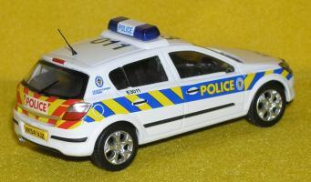 Прикрепленное изображение: Vauxhall_Astra_P9120090.JPG