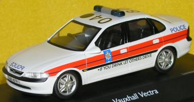 Прикрепленное изображение: Vauxhall_Vectra_P9120084.JPG