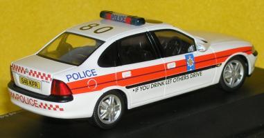 Прикрепленное изображение: Vauxhall_Vectra_P9120086.JPG