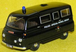 Прикрепленное изображение: Morris_J2_Metropolitan_Police_SPG_P9160084.JPG