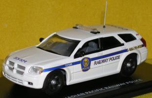 Прикрепленное изображение: Dodge_Magnum_Canadian_Pacific_Railway_police_PA020083.JPG