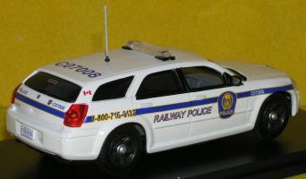 Прикрепленное изображение: Dodge_Magnum_Canadian_Pacific_Railway_police_PA020084.JPG