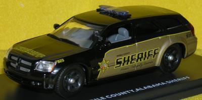 Прикрепленное изображение: Dodge_Magnum_Mobile_County_PA020088.JPG