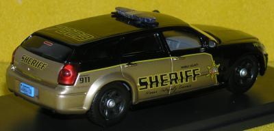 Прикрепленное изображение: Dodge_Magnum_Mobile_County_PA020090.JPG