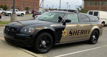 Прикрепленное изображение: ______Mobile_County__Alabama_Sheriff.jpg