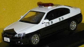 Прикрепленное изображение: Subaru_Legasy_B4_PA030083.JPG