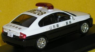 Прикрепленное изображение: Subaru_Legasy_B4_PA030085.JPG