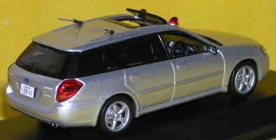 Прикрепленное изображение: Subaru_Legasy_3_0R_Touring_Wagon_PA030090.JPG