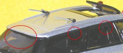 Прикрепленное изображение: Subaru_Legasy_3_0R_Touring_Wagon_PA030090_2.JPG
