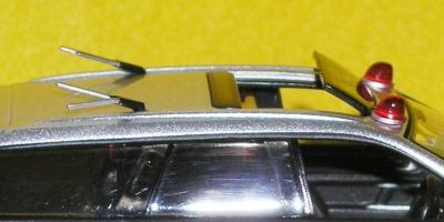 Прикрепленное изображение: Subaru_Legasy_3_0R_Touring_Wagon_PA030091.JPG