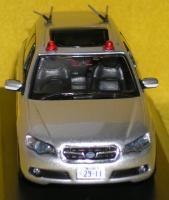 Прикрепленное изображение: Subaru_Legasy_3_0R_Touring_Wagon_PA030095.JPG