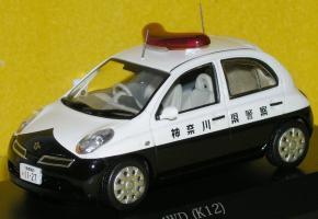 Прикрепленное изображение: Nissan_March_PA170084.JPG