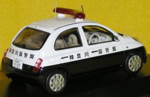 Прикрепленное изображение: Nissan_March_PA170086.JPG