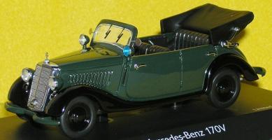 Прикрепленное изображение: Mercedes_170V_Cabrio_PB020083.JPG