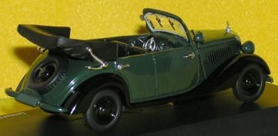 Прикрепленное изображение: Mercedes_170V_Cabrio_PB020085.JPG