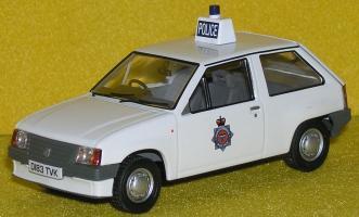 Прикрепленное изображение: Vauxhall_Nova_PB060088.JPG